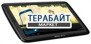 Тачскрин для планшета Archos Arnova 10b