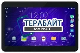 Аккумулятор для планшета bb-mobile Techno MOZG 10.1 I101BI