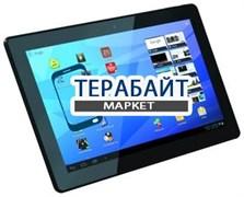 Аккумулятор для планшета Archos Arnova FamilyPad