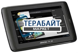 Аккумулятор для планшета Archos Arnova 7b G3