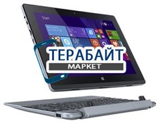 Аккумулятор для планшета Acer Aspire One 10 Z3735F