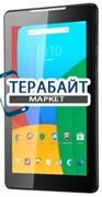 Аккумулятор для планшета Prestigio MultiPad PMT3757 3G