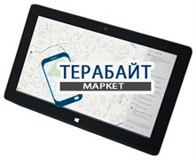Аккумулятор для Prestigio MultiPad Visconte M PMP1011MG 4G