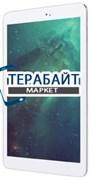 Аккумулятор для планшета DEXP Ursus 9X