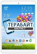 Аккумулятор для планшета Teclast P89S
