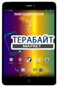 Аккумулятор для планшета bb-mobile Techno (M785AN)