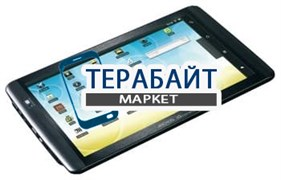 Аккумулятор для планшета Archos 101 Internet tablet