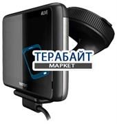 Аккумулятор для навигатора TomTom GO LIVE 1015 M