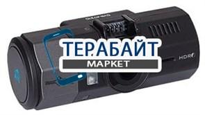 Аккумулятор для видеорегистратора Street Storm CVR-A7310