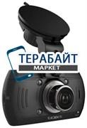 Аккумулятор (АКБ) для видеорегистратора TeXet DVR-548FHD