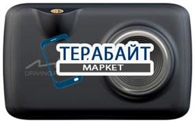 Аккумулятор для видеорегистратора Mio MiVue 225