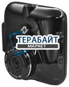 Аккумулятор для видеорегистратора Neoline Cubex V10