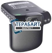 Аккумулятор для видеорегистратора MiXberry CRV-400HD