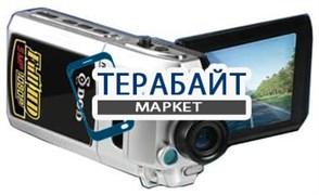 Аккумулятор для видеорегистратора DOD F900LS