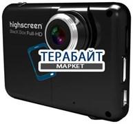 Аккумулятор для видеорегистратора Highscreen BlackBox Full HD