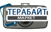 Аккумулятор для видеорегистратора TrendVision TDR-718GP