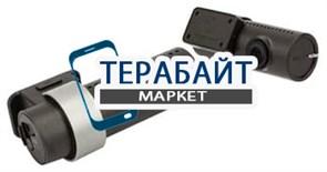 Аккумулятор для видеорегистратора BlackVue DR550GW-2CH