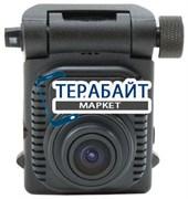 Аккумулятор для видеорегистратора TrendVision TV-Q5NV
