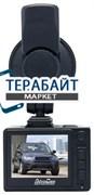 Аккумулятор (АКБ) для видеорегистратора AdvoCam FD2 Mini-GPS