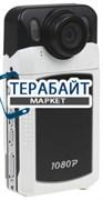 Аккумулятор для видеорегистратора Intego VX-200HD