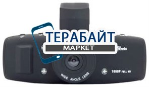 Аккумулятор (АКБ) для видеорегистратора Ritmix AVR-820