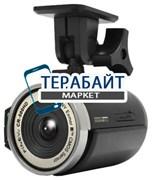 Аккумулятор (АКБ) для видеорегистратора FINEVU CR-500HD