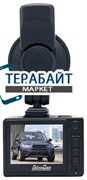 Аккумулятор для видеорегистратора AdvoCam FD2 Mini