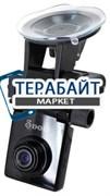 Аккумулятор для видеорегистратора DOD GSE550