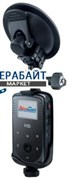 Аккумулятор для видеорегистратора AdvoCam HD1
