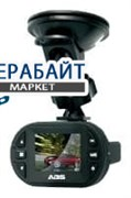 Аккумулятор для видеорегистратора ABS X2