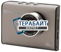 Аккумулятор для видеорегистратора Prestigio RoadRunner 520
