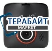 Аккумулятор для видеорегистратора Mio MiVue 518