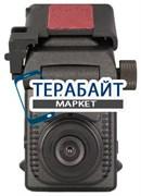 Аккумулятор для видеорегистратора КАРКАМ Q5N