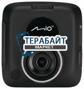 Аккумулятор (АКБ) для видеорегистратора Mio MiVue 358 P