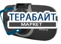 Аккумулятор для видеорегистратора ParkCity DVR HD 760