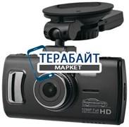 Аккумулятор для видеорегистратора Видеосвидетель 4405 FHD G