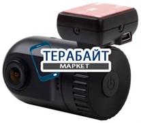 Аккумулятор для видеорегистратора AvtoVision MICRO