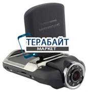 Аккумулятор для видеорегистратора SHTURMANN Vision 5000HD