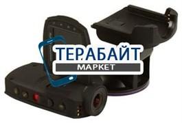 Аккумулятор для видеорегистратора Detaleco CamBox