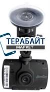 Аккумулятор для видеорегистратора AdvoCam FD1