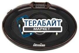 Аккумулятор для видеорегистратора AdvoCam FD8 SE