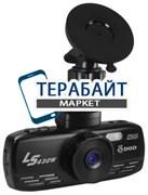 Аккумулятор для видеорегистратора DOD LS430W
