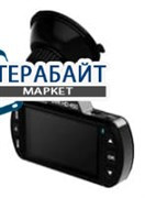 Аккумулятор для видеорегистратора ParkCity DVR HD 450