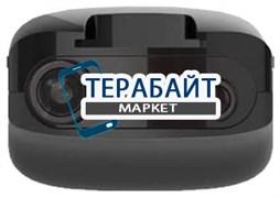 Аккумулятор для видеорегистратора КАРКАМ Комбо