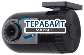 Аккумулятор для видеорегистратора ProCam CX4