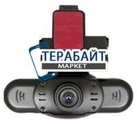 Аккумулятор для видеорегистратора КАРКАМ QX3 Neo