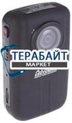 Аккумулятор для видеорегистратора AdvoCam FD3