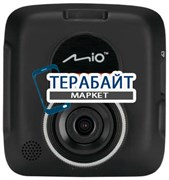 Аккумулятор для видеорегистратора Mio MiVue 358