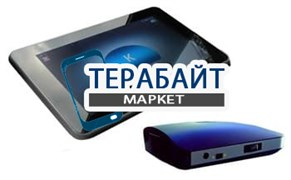 Тачскрин для навигатора BELLFORT GVR703 CarPad IRadar