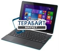 Тачскрин для планшета Acer Aspire Switch 10 E Z3735F